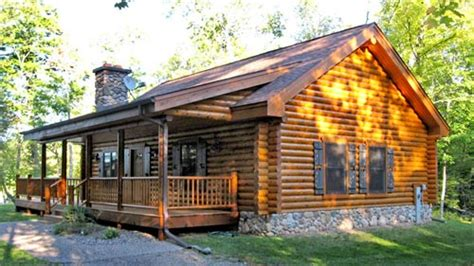 Small A Frame House Plans Free Featured Log Home By Timber Wolf Construction Custom Log