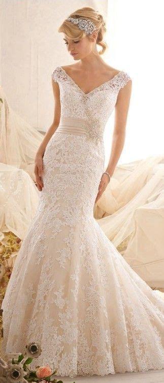 second marriage wedding dresses pinterest i do take two i do take two ivory colored wedding dress for older second