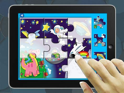 puzzle for android jigsaw puzzle app android apps on play
