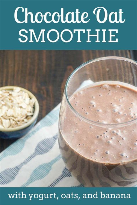 Chocolate Smoothie Recipe Detox by 72 Best Images About Weight Watchers Smoothies On