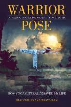 ivan nahem warrior pose by brad willis bhava ram yoga teacher magazine