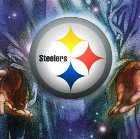 1000 images about pittsburgh steelers pirates on
