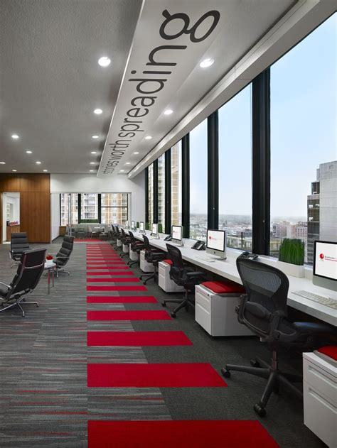 open interiors best 25 open office design ideas on open office open space office and interior office