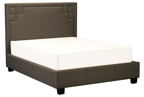 Living Spaces Bed Frame Fabulous Living Spaces Platform Bed Also Alton White Gallery Picture Hamipara