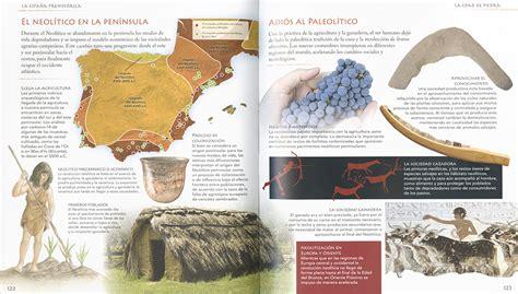atlas ilustrado de la 843055193x editorial susaeta