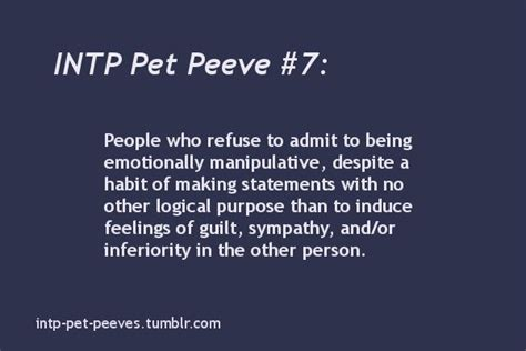 7 Of My Pet Peeves by 118 Best Images About Pet Peeves On