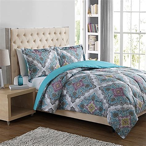 bed bath and beyond twin comforters xl twin comforter bed bath and beyond bedding sets