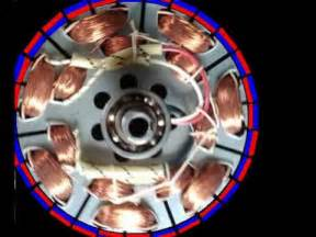 Ceiling Fan Generator by 3 The Ceiling Fan Wind Turbine Class Part 3
