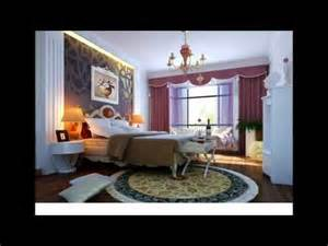 home interiors photos aamir khan new home interior design 2