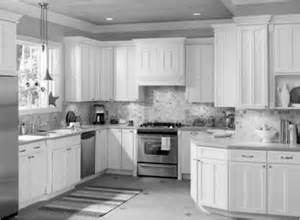 kitchens colors ideas kitchen kitchen color ideas with white cabinets kitchen