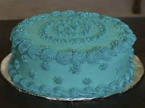buttercream icing cake picture trendy mods com