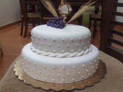 Pasteles Para Primera Comunion 17 Best Images About Comunion On Mesas Dessert Tables And Ideas Para