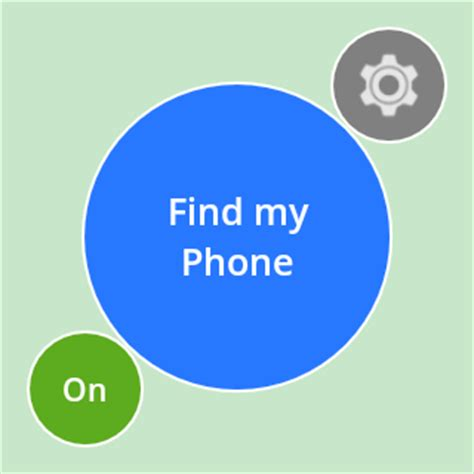 find my android phone app find my phone android apps on play