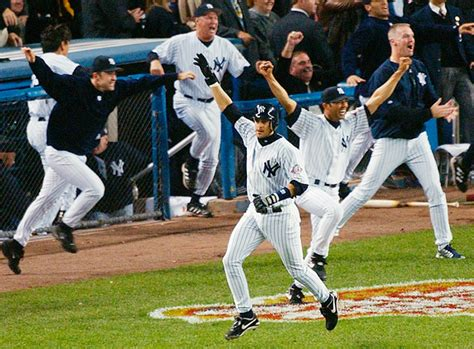 of the decade 2003 alcs new york yankees 6