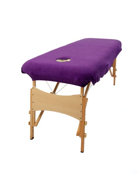 massage couch cover couch cover therapy world direct