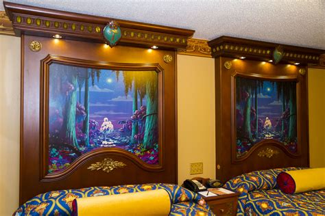 port orleans royal guest room port orleans riverside royal guest rooms photo gallery