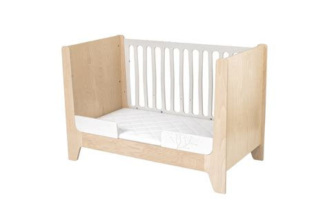 crib mattresses crib mattress kukuu