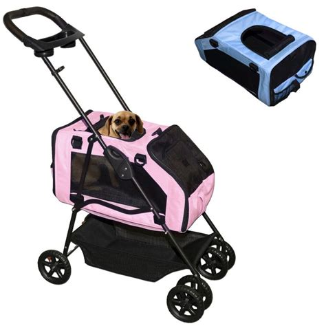 stroller petco pet strollers help small and large handicapped dogs 187 tripawds gear 187 three legged