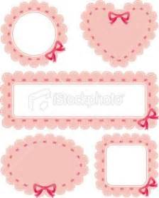 imprimibles 4 aprender manualidades es facilisimo descargables imprimibles on pinterest navidad gift tags