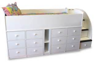 toddler bed with drawers beds with drawers underneath design and decorations ideas