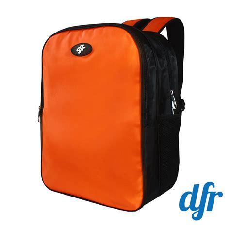 Tas Anak Dfr Backpack Ademaro 007 backpack ademaro 027