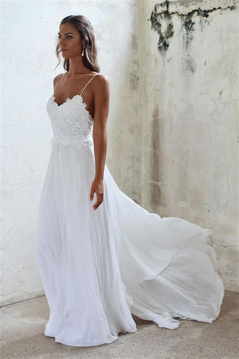 Wedding Sundresses by Awesome Sundresses For Weddings Ideas Styles Ideas