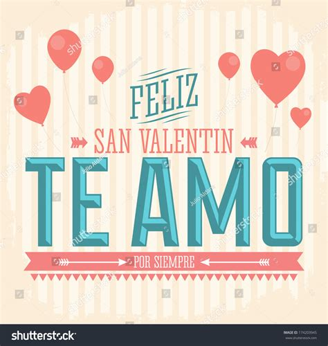 happy san valentin te amo feliz san valentin i you happy valentines