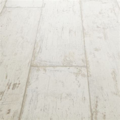 White Vinyl Plank Flooring 62 Best Images About Bathroom Flooring On Vinyls Bathroom Floor Tiles And Porcelain