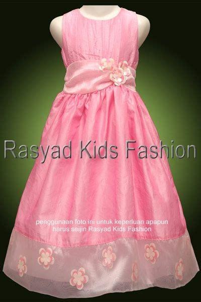 Gown Baju Anak wauwya s gallery gaun pesta anak