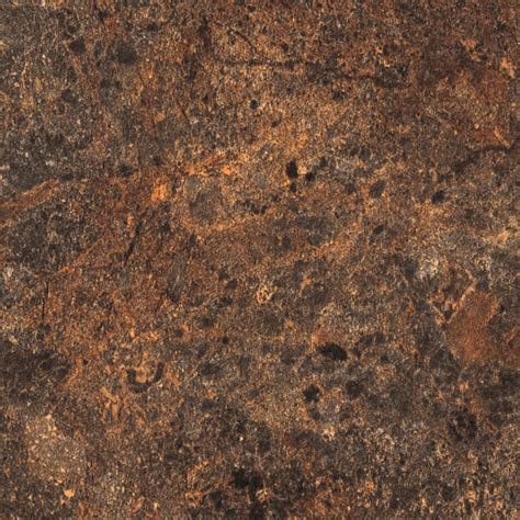Hd Countertops by Shop Wilsonart Mountain Passage High Definition Laminate