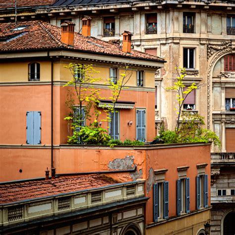 aste bologna mercato e aste immobiliari a bologna