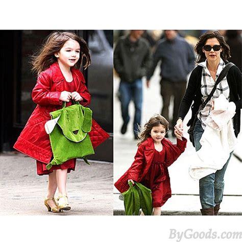 Ho3127c Gift Bag Rabbit Fashion 15 8 12 3 13 3 Cm personality handmade child canvas handbag backpack