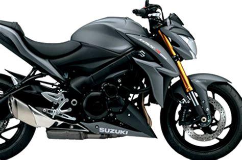 Suzuki Motorcycle Recommendations Suzuki Motorcycles Melbourne Suzuki Sales Service Repairs
