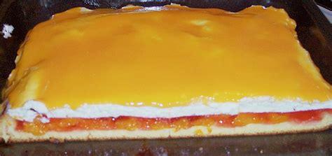 multivitaminsaft kuchen friss dich dumm kuchen rezept mit bild wernerum