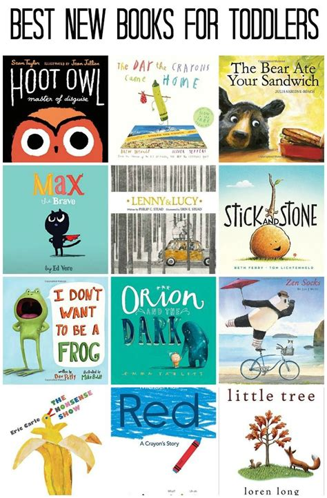 best children s picture books 25 best ideas about toddler books on kid
