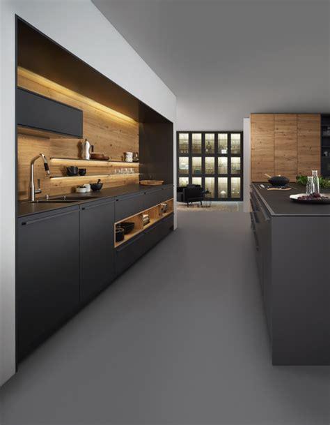 Kitchen Cabinet Under Lighting by 2017 Bondi Valais