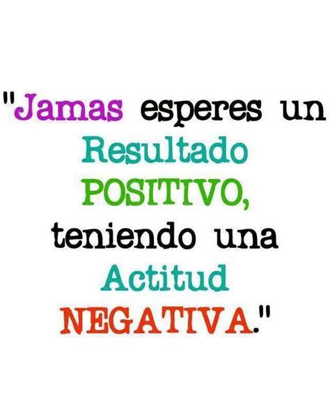 actitud positiva para perezosas actitud positiva vida positiva consejos para vivir una vida plena https karinaysublog