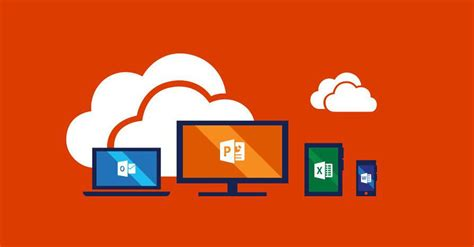 Office 365 Cloud Storage by Microsoft Office 365 Now Offers Unlimited Cloud Storage