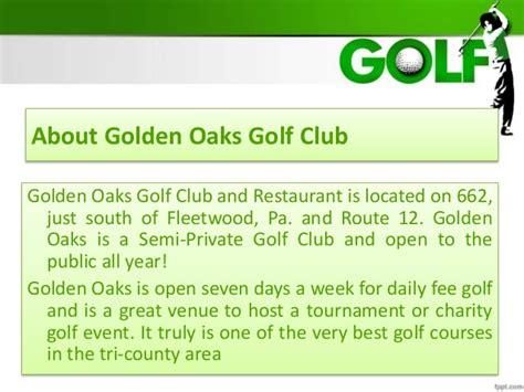 the best golf courses near golf courses near reading pa