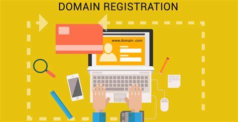 attitude infotech domain  registration service