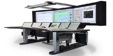 cgm tavoli how to enhance room operator capacities abb