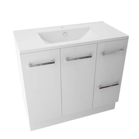 bathroom vanity bunnings our range the widest range of tools lighting