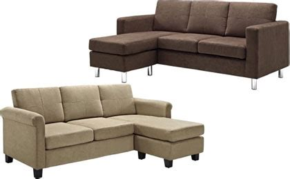 sectional sofa deals free shipping dorel living sectional sofa 199 99 orig 600 free