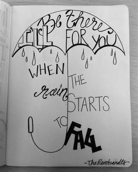 sketchbook birthday lyrics the band that wrote this song was pissed that it was their