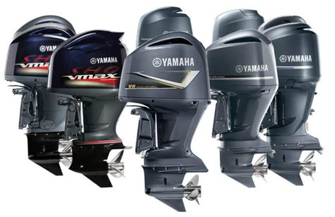 yamaha outboard motors wiki yamaha outboards premier watersports knoxville tn