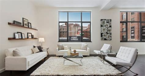 inside olivia wilde s brooklyn home pursuitist jason sudeikis and olivia wilde s meatpacking district apt