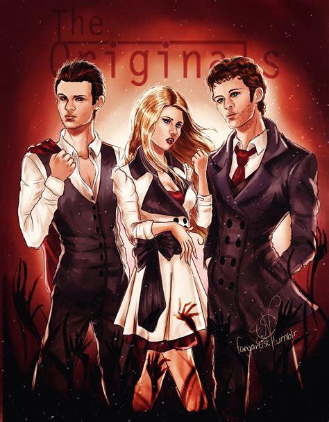 imagenes elijah originals temporada 2 the originals fan series tv shows pinterest fans