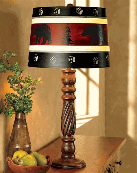 black bear table ls heartland black bear table l