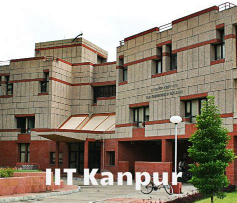 design programme iit kanpur earn rs 40 000 pm as research associate in brns project