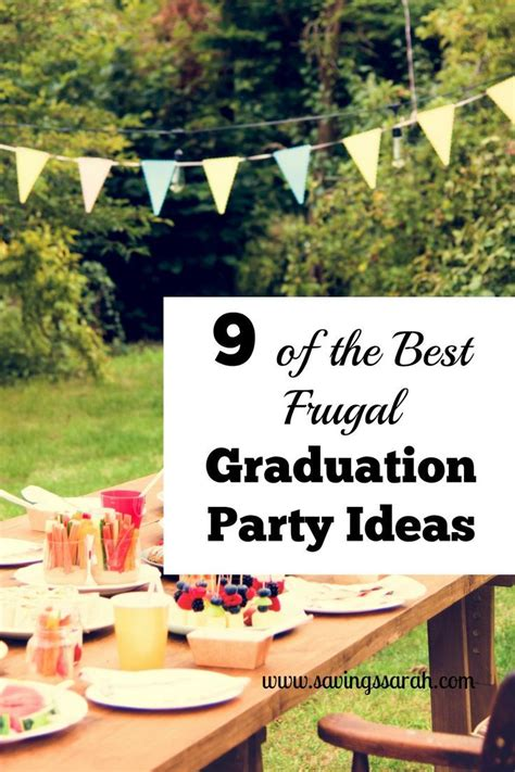college graduation dinner ideas 1580 best images about graduation stuff on